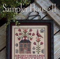 Sampler House Two