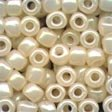 Mill Hill Oriental Pearl Pebble Beads 05147