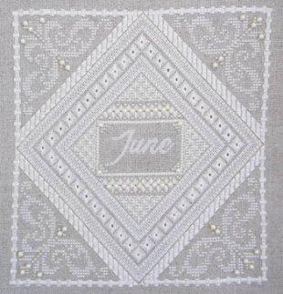 June Pearl