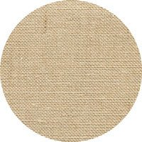 Wichelt Imports Antique Lambswool 35 Ct