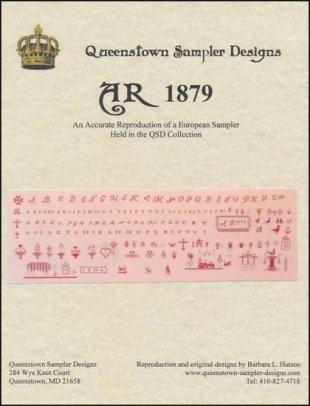 AR 1879