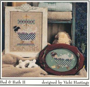Bed & Bath II