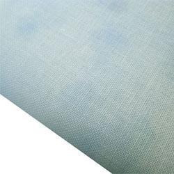 Fabric Flair HD Blue Linen 32 Ct