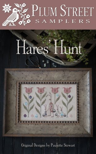 Hares Hunt