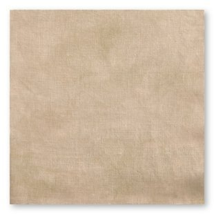 Picture This Plus Legacy Linen 40 Ct
