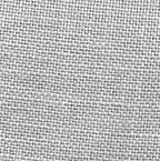 Zweigart Pearl Gray Linen 32 Ct