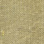 Weeks Dye Works Beige Linen 40 Ct