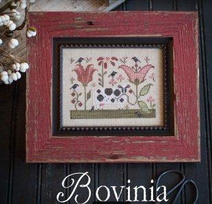 Bovinia