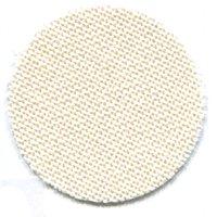 Wichelt Imports Cream Lugana 32 Ct