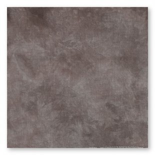 Picture This Plus 28 Ct Barnwood Linen