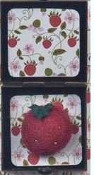 Wee Whimzi Strawberry Box