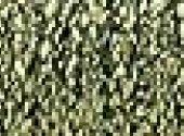 Kreinik Chartreuse #4 Braid 015HL