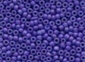 Mill Hill Purple Crayon 02069