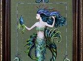 Bluebeard's Princess