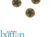 Little Lady Liberty Button Pack