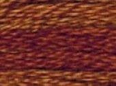 Cinnamon Twist