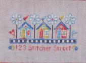 123 Stitcher Street