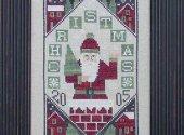 2005 Limited Edition Santa