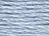 DMC 157