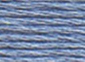 DMC 160