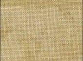 Zweigart County Mocha Linen 40 Ct