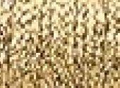 Kreinik Aztec Gold #4 Braid