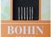 Bohin #26 Tapestry Needles