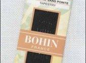 Bohin 28 Tapestry Needle