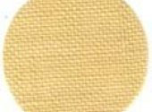 Wichelt Imports Desert Sand 28 Ct
