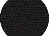 Wichelt Imports Black Aida 18 Ct