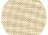Wichelt Imports Light Mocha Linen 32 Ct