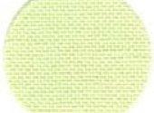 Pale Green Linen 32 Ct