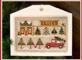 Tree Lot