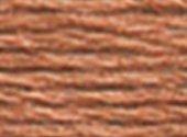 DMC 3859