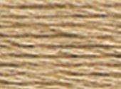 DMC 3864