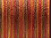 4006 Autumn