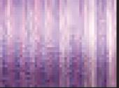 4025 Hydrangea