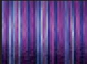 4032 Iris