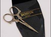 Bohin Moyen Scissors