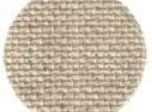 Wichelt Imports Natural Brown Linen 18 Ct