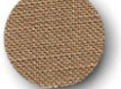 Wichelt Imports Amber Linen 32 Ct