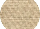 Wichelt Imports Antique Lambswool 32 Ct