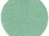 Sea Lily Linen