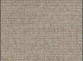 Zweigart Raw Linen with Gold 32 Ct