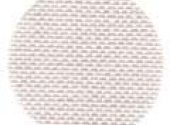 Wichelt Imports China Pearl Linen 28 Ct