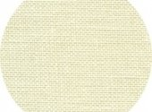 Wichelt Imports Touch of Yellow Linen 32 Ct
