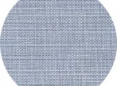 Wichelt Imports Touch of Gray Linen 32 Ct