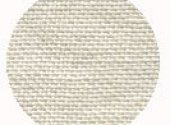 Wichelt Imports White Chocolate 32 Ct Linen