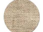 Wichelt Imports French Country Latte Linen 28 Ct