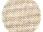 Wichelt Imports French Country Cafe Mocha Linen 32 Ct